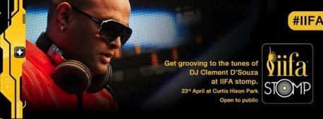 DJ Clement - India's Best House-Dj
