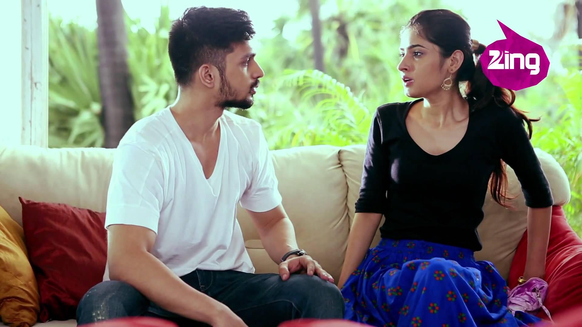 Pyaar Tune Kya Kiya 4 Episode 2 starring Fenil Umrigar ...