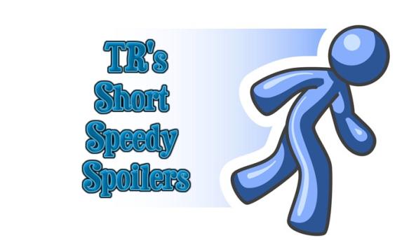 Short Speedy1